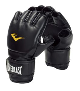Everlast Grappling MMA-handschoen